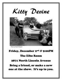Kitty_Devine_Elbo20111202_150x150_p1